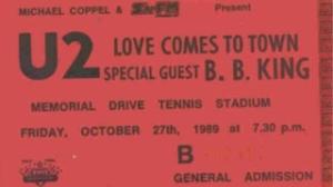1989-10-27 adelaide