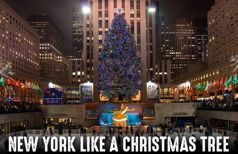 ny-christmas-tree-copy