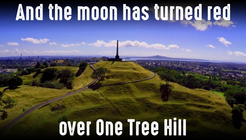 one_tree_hill_auckland_march_2015-copy