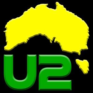u2-aus-logo-6-copy