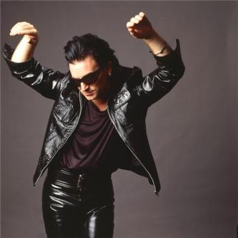 bono-as-the-fly